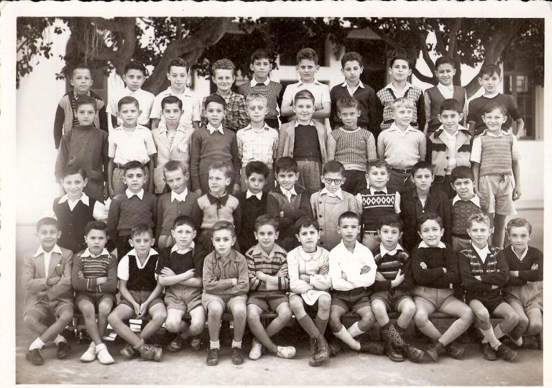 ECOLE AUGUSTIN SOURZAC (LA FONCIERE) Ecole_15