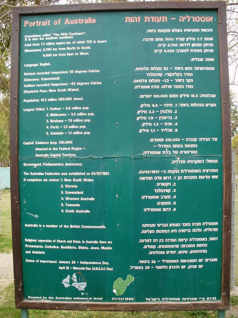 ISRAEL DU NORD AU SUD SUIVEZ-MOI P4230314
