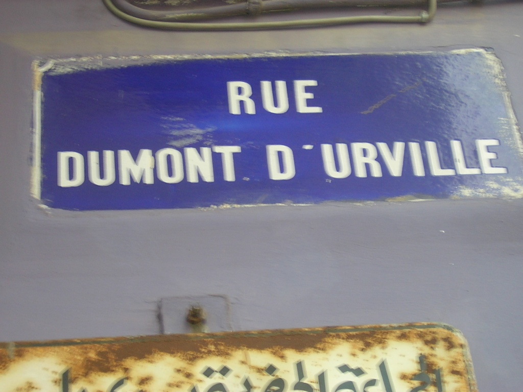 LES ANCIENS DU QUARTIER LA FONCIERE - Page 9 Rue_du10