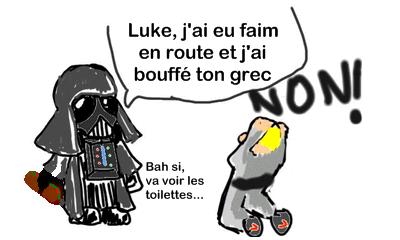 [JEU] Luke je suis sur ChampiVallée - Page 2 0710