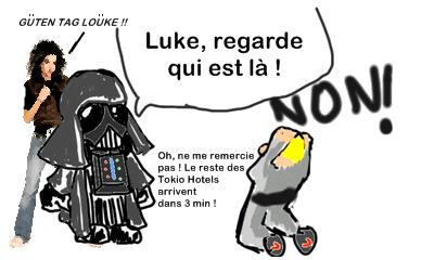 [JEU] Luke je suis sur ChampiVallée - Page 2 0810