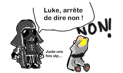 [JEU] Luke je suis sur ChampiVallée - Page 2 0910