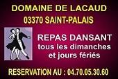 """MAR 20 septembre 2016 - RIANS - Reprise Initiation  """"Karaté Pour Tous"""" */ Lacaud12"""