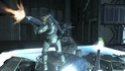 GamerTag Pour Les joueurs Xbox 360 - Page 2 91227411