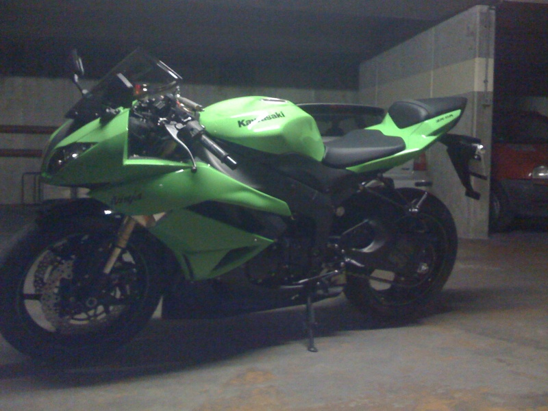 ZX6R 09 Img_0113