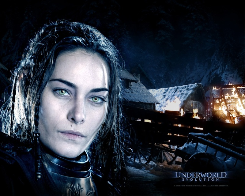 Vampiresse Underw10