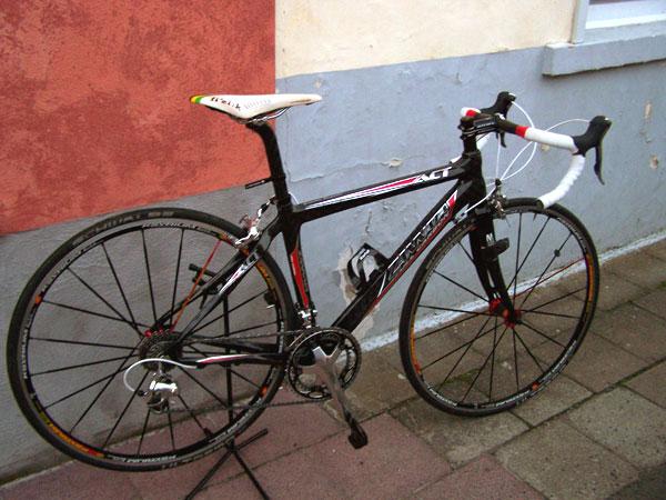 my bike - Page 2 Traini10