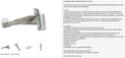 Multi-lames versus rasoir de sécurité - Page 3 Captur10