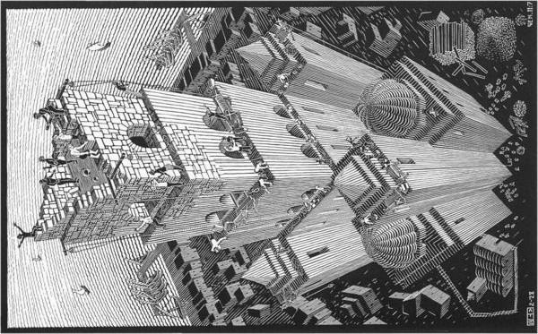 Babel.La construction dans l'entente. Babel-10