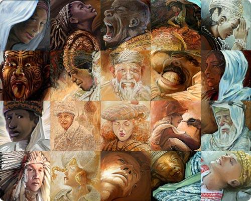 Les images du jour - Page 2 Mosaiq10