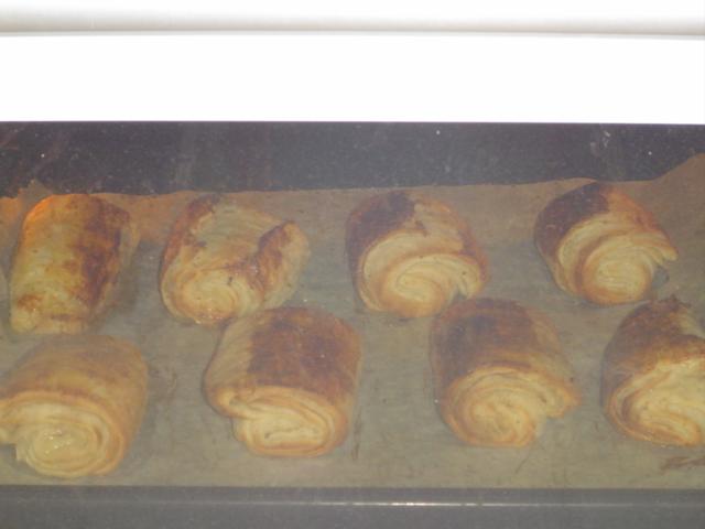 pains au chocolat - Page 2 Dsc01928
