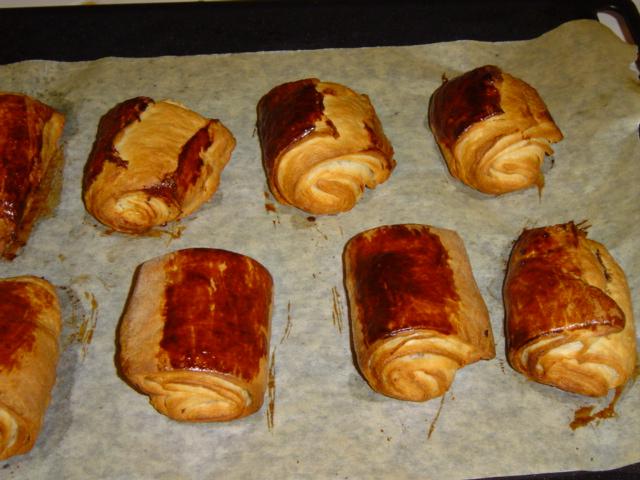 pains au chocolat - Page 2 Dsc01929
