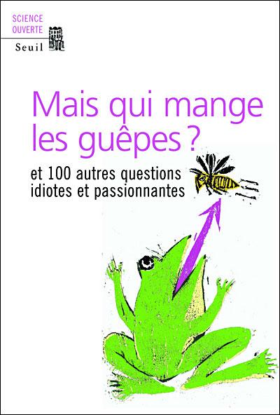 Orchidées du Québec en 3 épisodes - Page 2 Qui-ma10