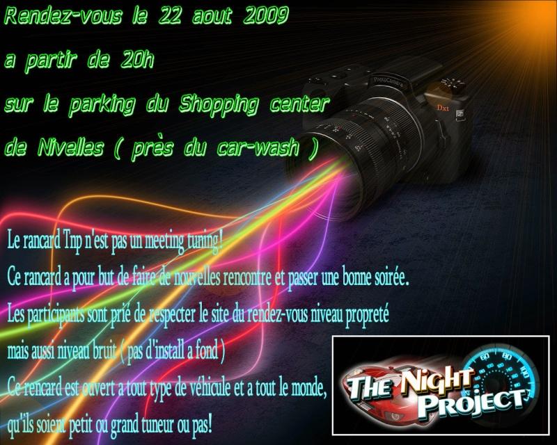 Tnp 9 @ Nivelles. Tnp_ao10