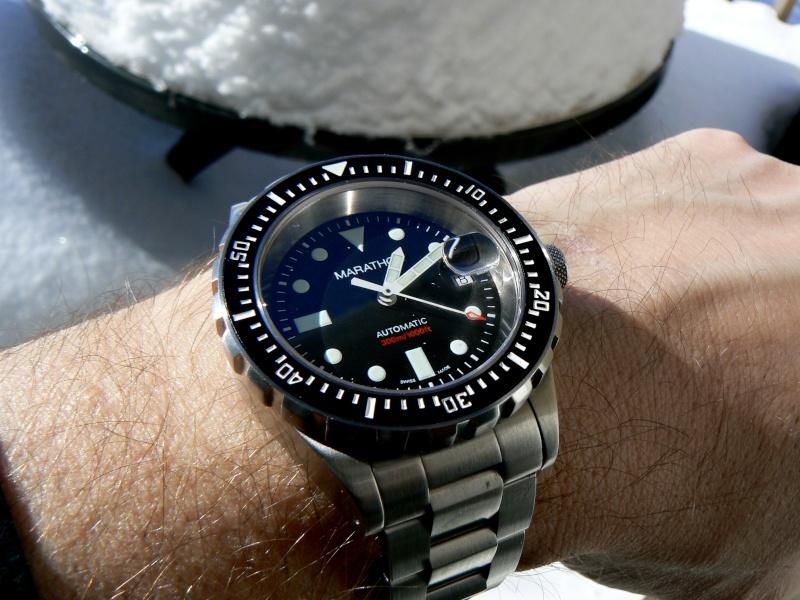 La montre du vendredi 13 mars 2009 P1060811