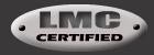 LMC Certified