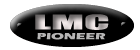 LMC Pioneer