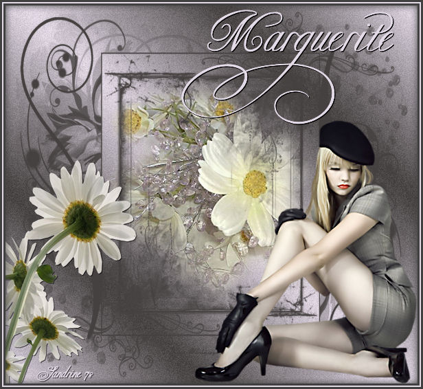 Tuto douceur florale Tuto_d15