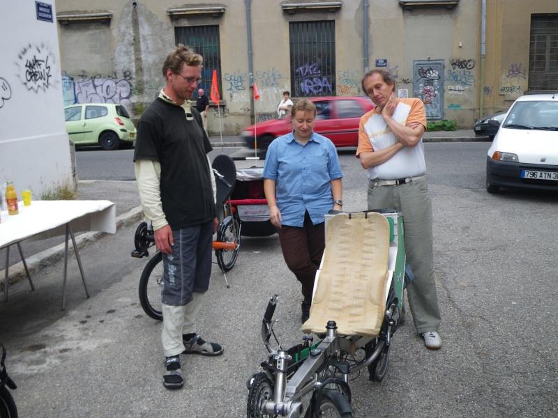 """""""Vernissage"""" chez Cyclociel: quelques photos Imgp2410"""