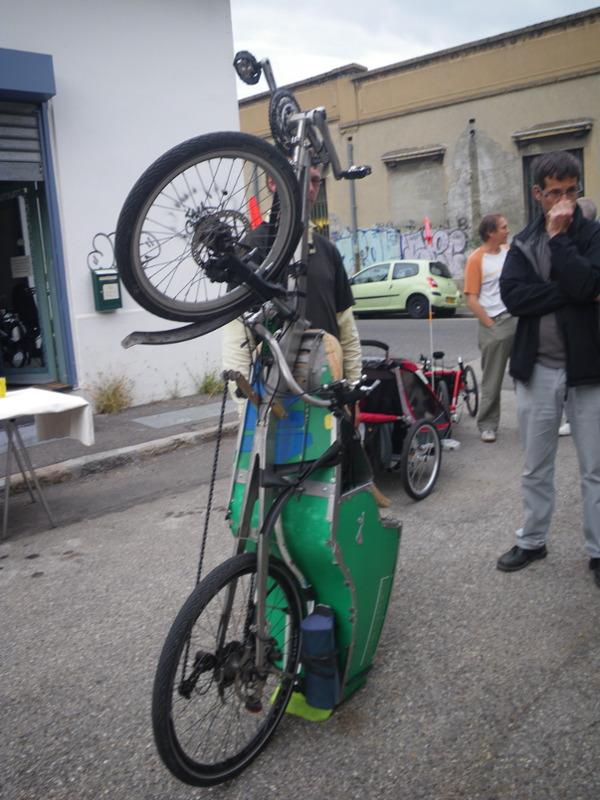 """Vernissage"" chez Cyclociel: quelques photos Sm_img10"