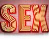 Faire une demande de partenariat - Page 2 Sex12