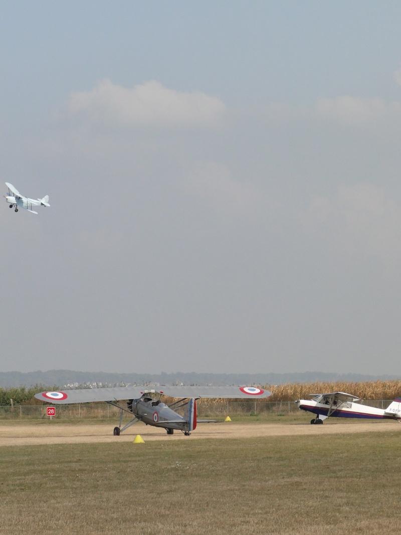 Avion Chavenaysiens... Dsc00226