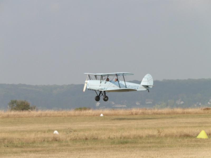 Avion Chavenaysiens... Dsc00227