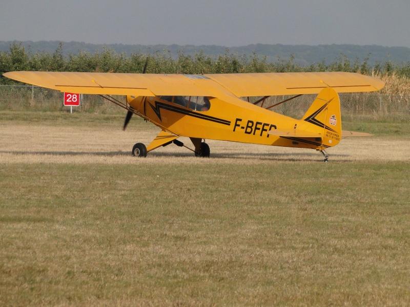 Avion Chavenaysiens... Dsc00320