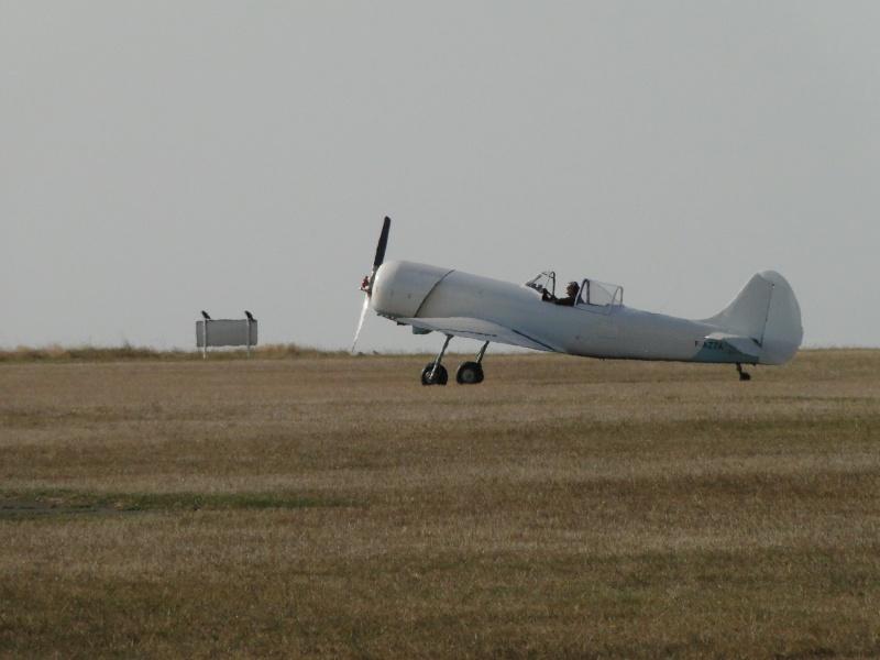 Avion Chavenaysiens... Dsc00322