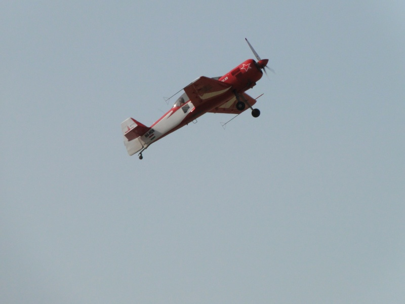 Avion Chavenaysiens... Dsc00323