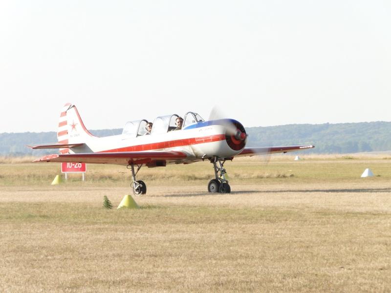 Avion Chavenaysiens... Dsc00324