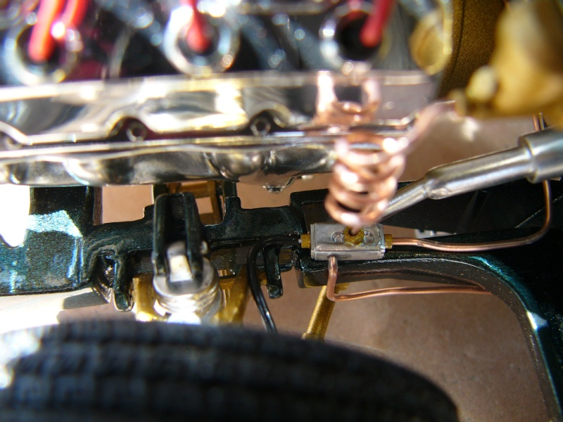 mustang 1/12 + moto 1a_00210