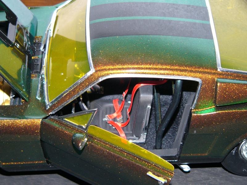 mustang 1/12 + moto Aaab_510