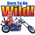 Ze Wild Thib Blog Born_w10