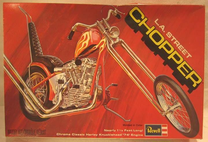 Harley Girl E1737510