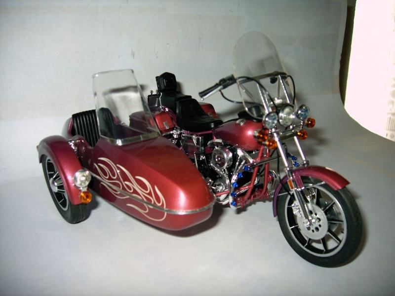 side car custom Side_c10
