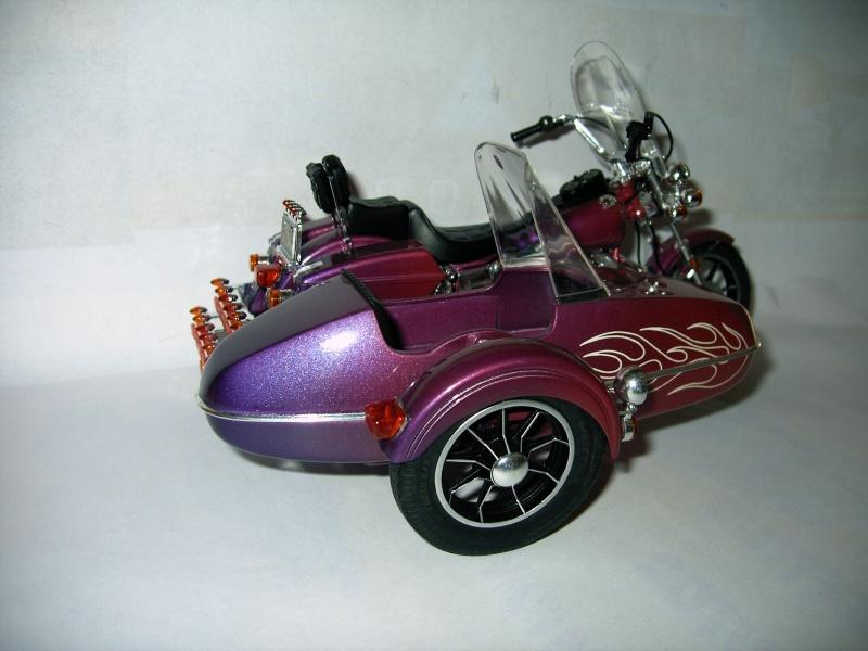 side car custom Side_c12