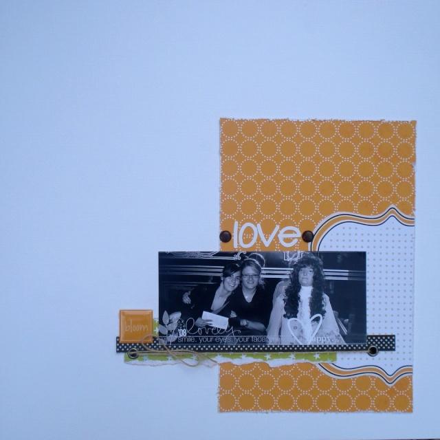 NP: Love Dsc01112