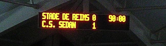 """Reims-Sedan : le Derby """"retour"""" - Page 2 Dscn8819"""