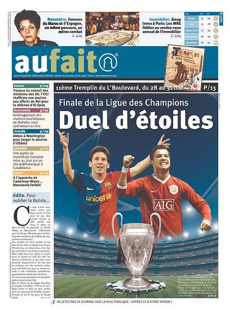 Finale 2009 :  FC Barcelone-Manchester Utd Mor_af10