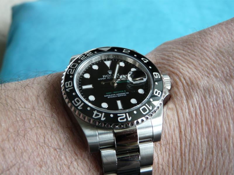 La montre du vendredi 13 mars 2009 P1040412