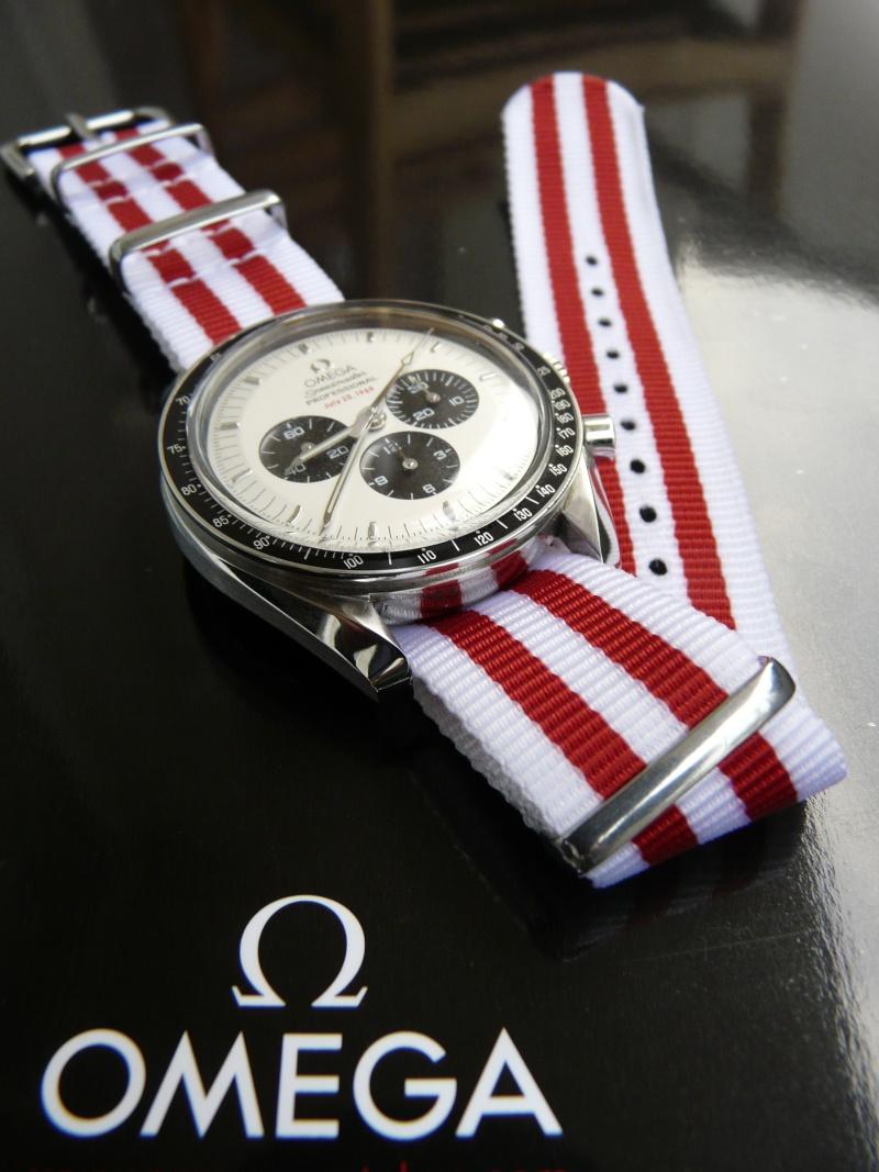 La montre du vendredi 7 août 2009 P1080110