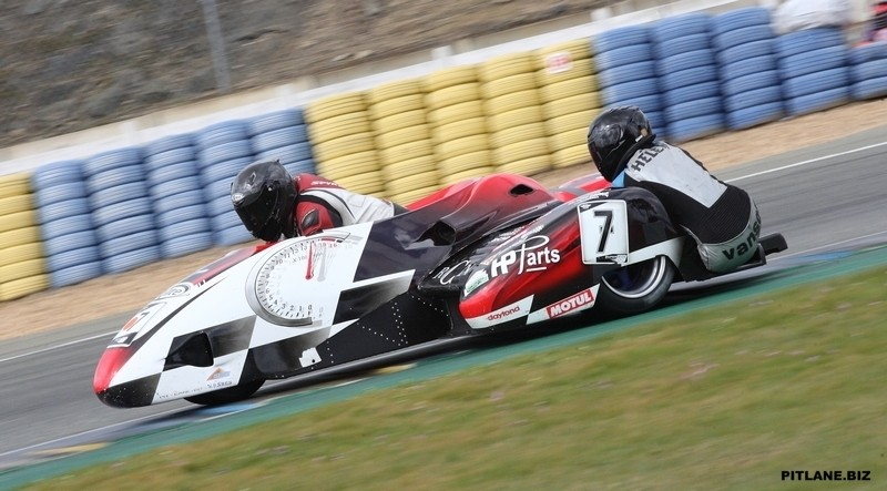 [FSBK] Le Mans, 27 mars 2016 - Page 3 Img_4510
