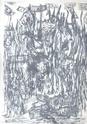 C'est qui qui fait de la gravure ici ? - Page 3 Enfer_13