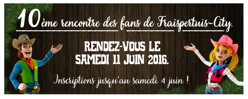 11 juin 2016 > Meeting Fraispertuis-City #10  Bandea11