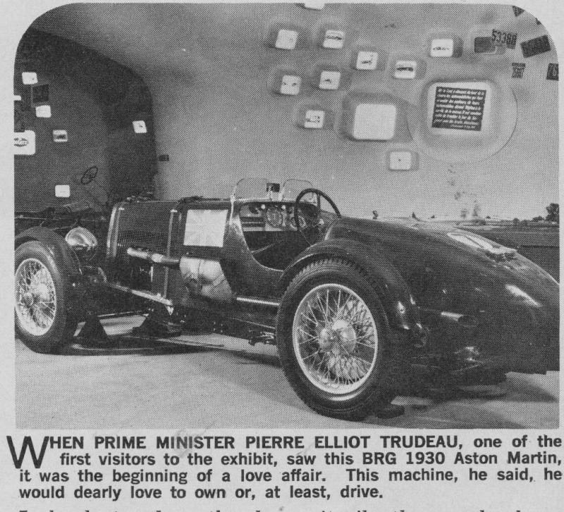 Quiz voiture à identifier - Page 2 68_pet11