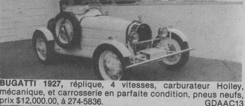 Les Québecois Grand Amateurs de Kit Car - Page 6 Br_810