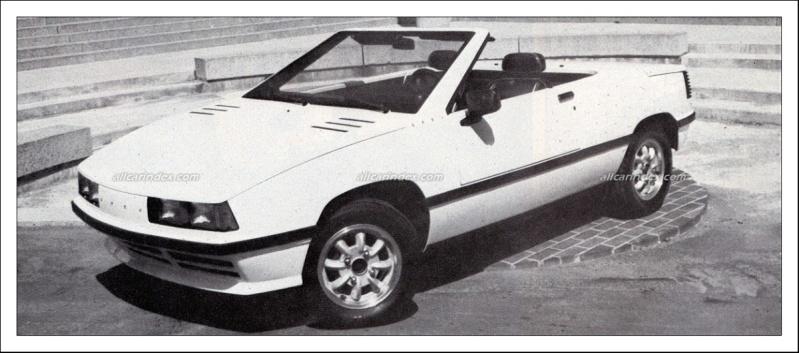 Les Québecois Grand Amateurs de Kit Car - Page 6 Spex_e10