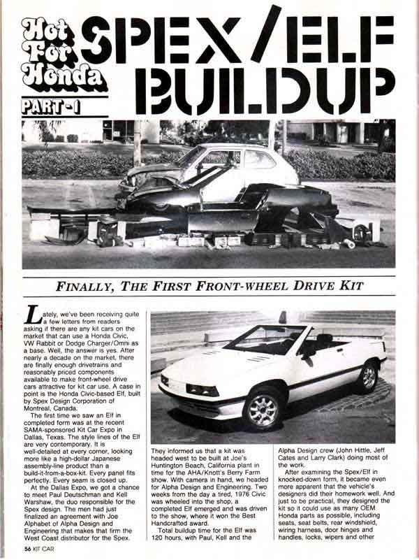 Les Québecois Grand Amateurs de Kit Car - Page 7 What_i10