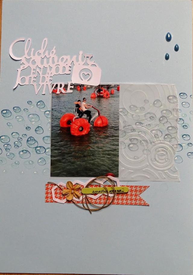 sujet 6 mai : des consignes autour de l'eau Dsc01639